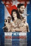 Wasp Network - Rede de Espiões / Wasp Network (2019)