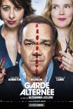 Trailer do filme Guarda Partilhada / Garde alternée (2017)