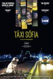 Táxi Sofia