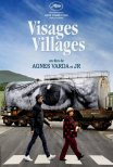 Trailer do filme Visages, villages (2017)