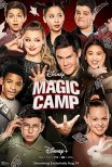 Trailer do filme Campo de Magia / Magic Camp (2018)