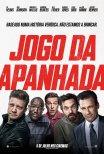 Jogo da Apanhada / Tag (2018)