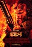 Trailer do filme Hellboy (2019)