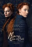 Trailer do filme Maria, Rainha dos Escoceses / Mary, Queen of Scots (2018)
