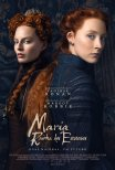 Maria, Rainha dos Escoceses / Mary Queen of Scots (2018)