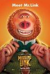 Trailer do filme Missing Link (2019)