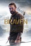 Trailer do filme Braven (2017)