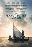 O Falcão Manteiga de Amendoim / The Peanut Butter Falcon (2019)