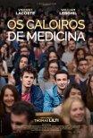 Os Caloiros de Medicina / Première année (2018)