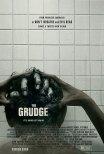 Trailer do filme The Grudge: Maldição / The Grudge (2020)