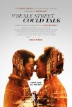 Trailer do filme If Beale Street Could Talk (2018)