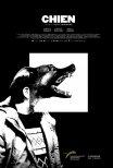 Trailer do filme Cão / Chien (2017)