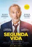 Segunda Vida / Un homme pressé (2018)