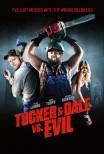 Tucker & Dale Contra o Mal