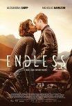 Trailer do filme Contigo Para Sempre / Endless (2020)