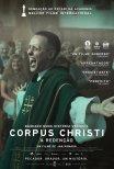 Corpus Christi - A Redenção