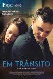 Trailer do filme Em Trânsito / Transit (2018)