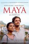 Trailer do filme Maya (2018)