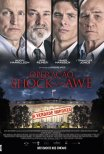 Operação Shock and Awe / Shock and Awe (2017)