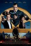 The King's Man: O Início