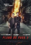 Plano de Fuga 3 / Escape Plan: The Extractors (2019)