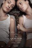 Trailer do filme Um Segredo de Família / La Quietud (2018)