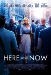 Trailer do filme Aqui e Agora / Blue Night (2018)