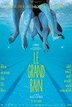 Trailer do filme Ou Nadas Ou Afundas / Le Grand Bain (2018)