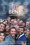 Trailer do filme Cá Por Casa Tudo Bem / A Casa Tutti Bene (2018)