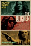 Trailer do filme The Kitchen - Rainhas do Crime / The Kitchen (2019)