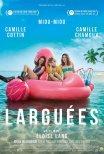 Trailer do filme Larguées (2018)