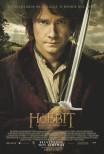 O Hobbit: Uma Viagem Inesperada