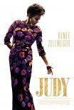 Trailer do filme Judy (2019)