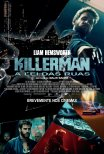 Killerman: A Lei das Ruas / Killerman (2019)