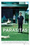 Parasitas / Gisaengchung / Parasite (2019)