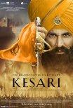 Trailer do filme केसरी / Kesari (2019)