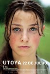 Utoya, 22 de Julho / Utøya 22. juli (2018)