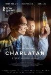 Trailer do filme Charlatão / Šarlatán / Charlatan (2020)