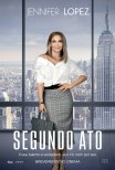 Segundo Ato / Second Act (2018)