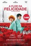 Trailer do filme A Flor da Felicidade / Little Joe (2019)