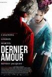 Trailer do filme O Último Amor de Casanova / Dernier Amour (2019)