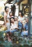 Trailer do filme Shoplifters / Manbiki kazoku (2018)
