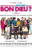 Trailer do filme Que Mal Fiz Eu a Deus Agora? / Qu'est-ce qu'on a encore fait au bon Dieu? (2019)