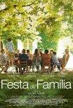Festa de Família / Fête de famille (2019)