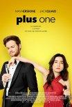 Trailer do filme Mais Um / Plus One (2019)