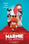Marnie e os Amigos / Marnies Welt (2018)