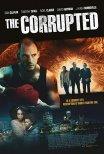 Trailer do filme The Corrupted (2019)