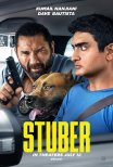 Trailer do filme Stuber (2019)