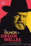 Trailer do filme Os Olhos de Orson Welles / The Eyes of Orson Welles (2018)