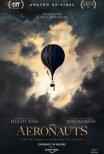 Trailer do filme Os Aeronautas / The Aeronauts (2019)